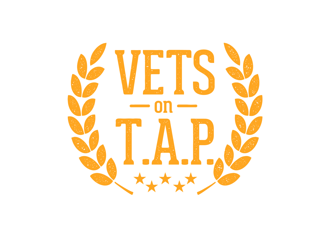 Vets on T.A.P.